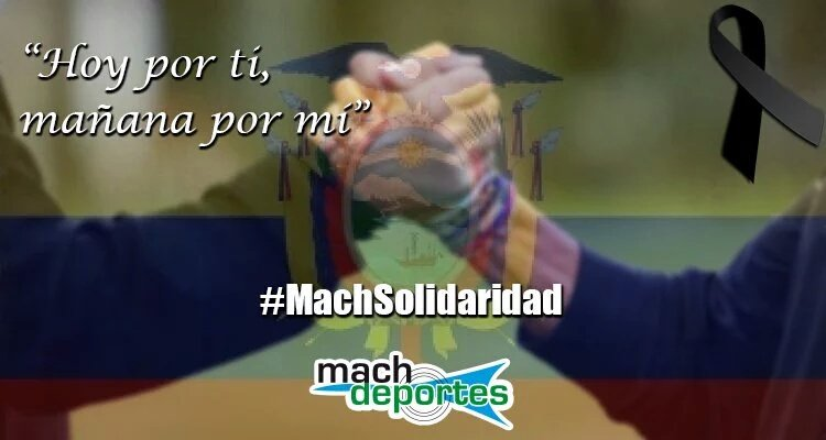 Panas apoyemos a recolectar donaciones,   Colón y 9 de Octubre, edificio Solamar, piso 6, oficina de @MachdeportesFM https://t.co/Et06UMCqeP
