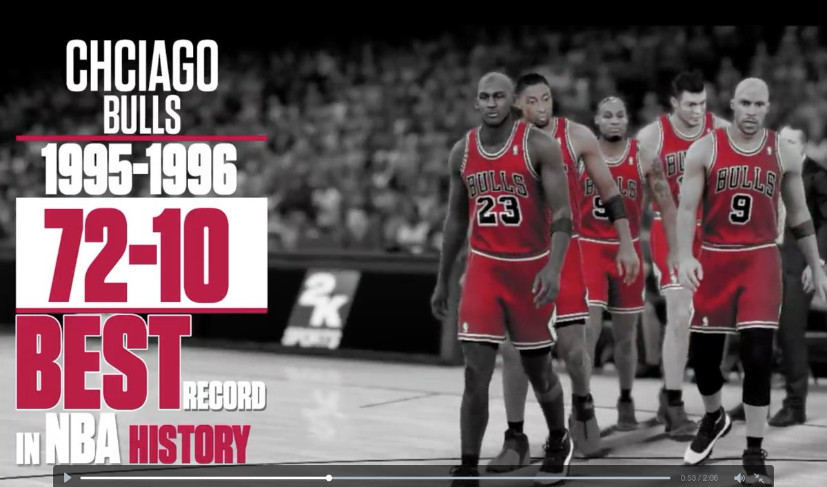 What would happen if @NBA2K learned how to SPELL FIRST!? https://t.co/wu6uk9tWv4