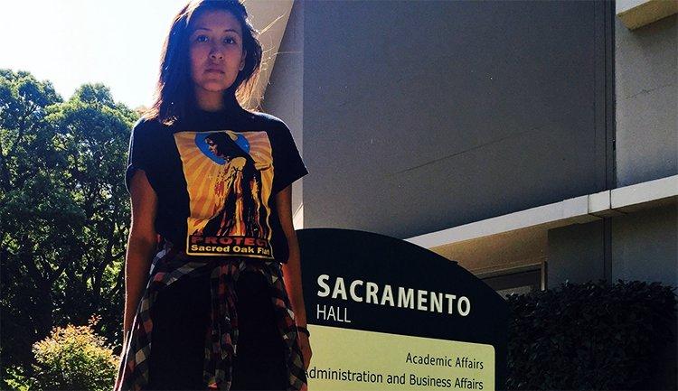 History Teacher Denies Native American Genocide. Native Student Disagrees & Gets Expelled https://t.co/9yaQJ9tG3U https://t.co/Tmq9ZmKVaQ
