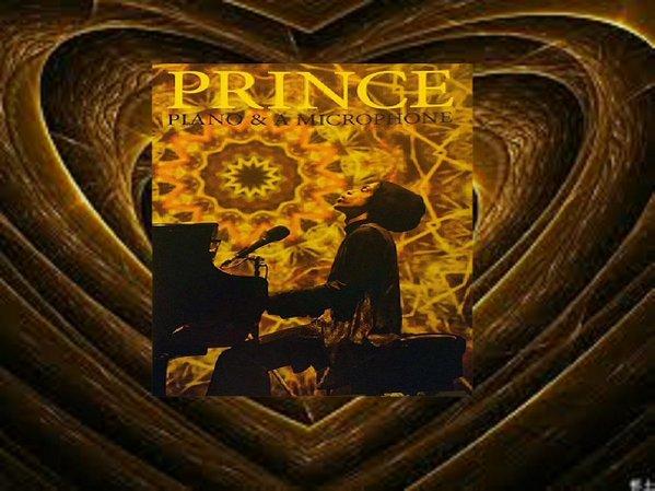 elric prince biography born