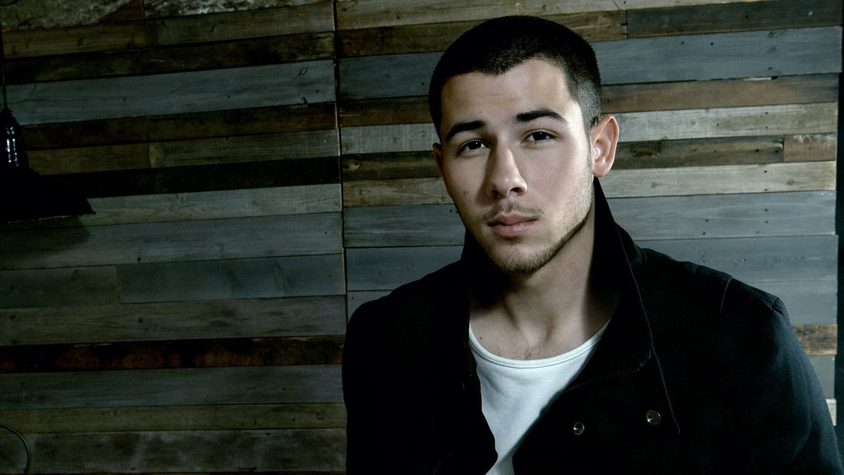 Here's Your Chance To Help A Worthy Cause — And Meet Nick Jonas