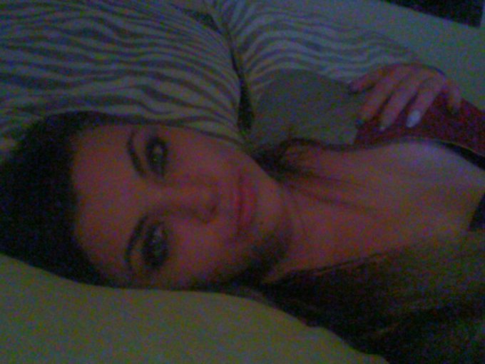 """4'8"""" petite beauty ready to play on my web can search: AlexLittle via @MyFreeCams  I live now #mfc #camgirl"""