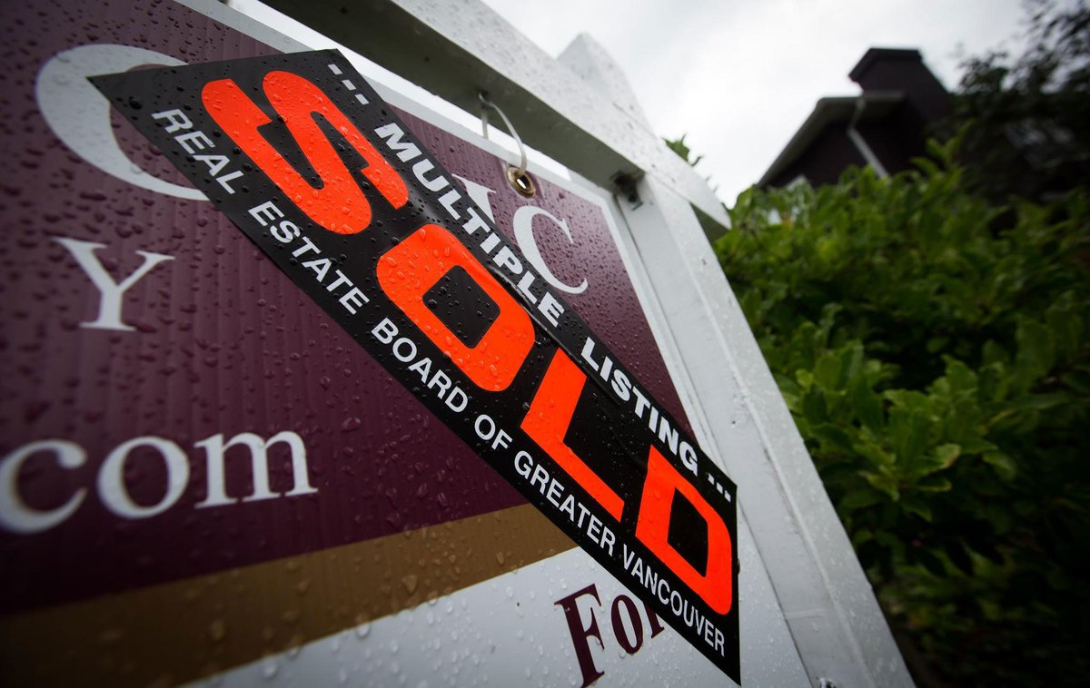 Have questions about the hot real estate market?  Join our live Q&A at 10 a.m. ET Tuesday