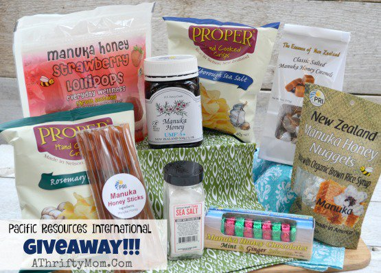 Bring Essence of New Zealand to your doorstep with @shopPRI #FamilyFunPack #giveaway win #ad https://t.co/m1tEKRkhFK https://t.co/nUVlUV51Lk