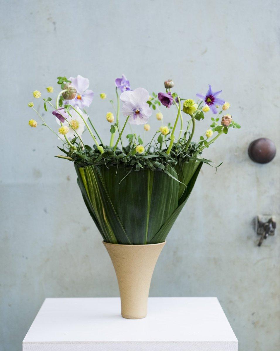 もちろん苦しい現実が目の前に広がっていることをお察しします。でも、ほんの少しでもいい、和んでいただけたらと思って心のお花を贈ります。花には心を元気にする力があります。幸せな佳き日でありますように。 https://t.co/ktqob6Ew1O