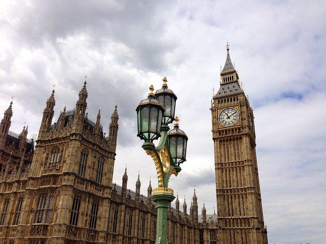 #Londra: 10 cose imperdibili da vedere se è la tua prima volta https://t.co/mFeINHWjgs #blitzviaggia @Tourism_About https://t.co/xnw4j6fz9r