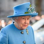 Queen Marks 90th Birthday, As Popular As Ever