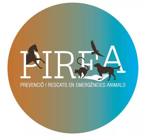 """7 de MAIG, Jornada de """"Prevención y Rescate en Emergencias Animales."""" Inscripcions a info@cipac.cat  @APDACops https://t.co/Vz4Eola2OY"""