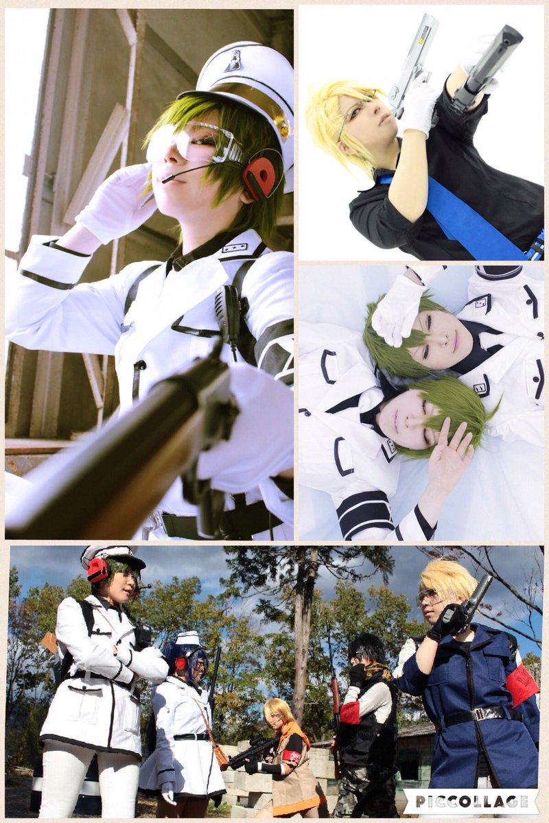 【青春×機関銃】久々にタグやります( ^ω^ )✨緑松中心にやっております!!いつも画像使い回しすいませんw気になる方お