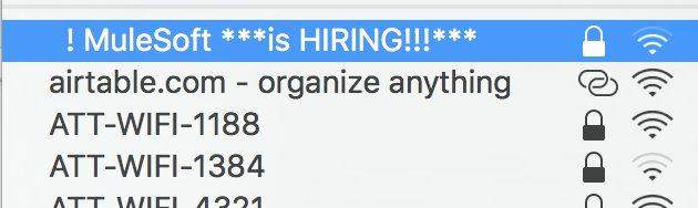 ok guys do i need an ad-blocker for my wifi list now https://t.co/d0kGXSkFF4