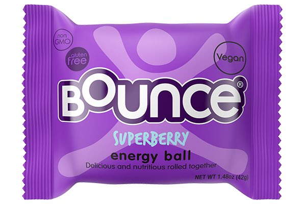 Have you tried @Bounce_USA  products or entered the #contest #bounceBaller -  https://t.co/RkjUBqeFgQ