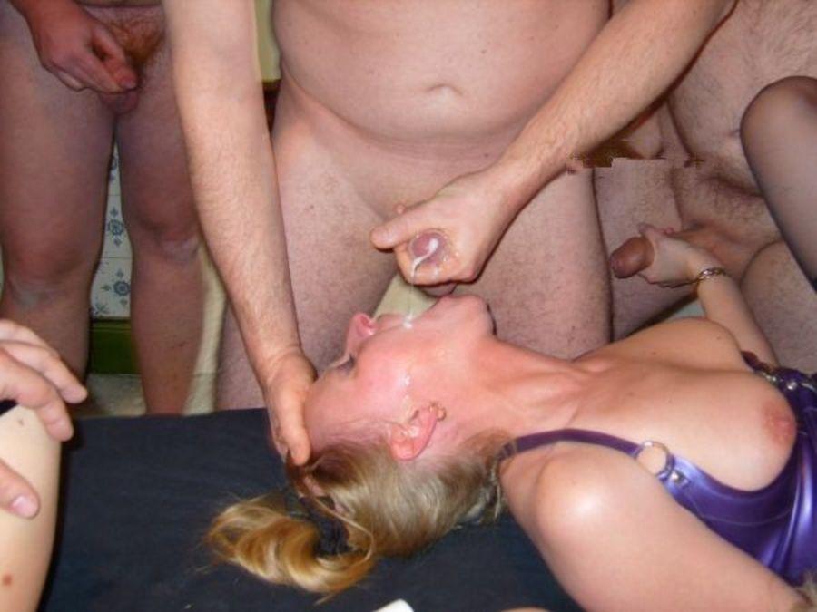 порно фото шлюх бесплатно