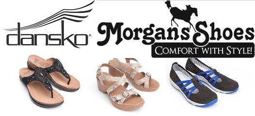 morgan_shoes photo