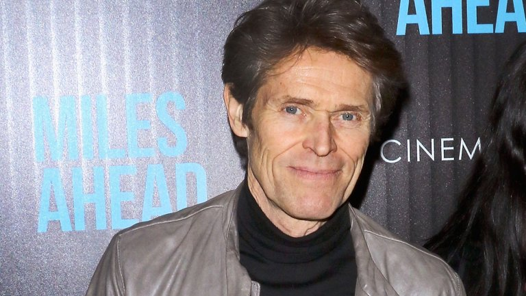 'Justice League' Adds Willem Dafoe to Cast (Exclusive) https://t.co/1KhMu2BzJ7 https://t.co/D85yZAEP0J