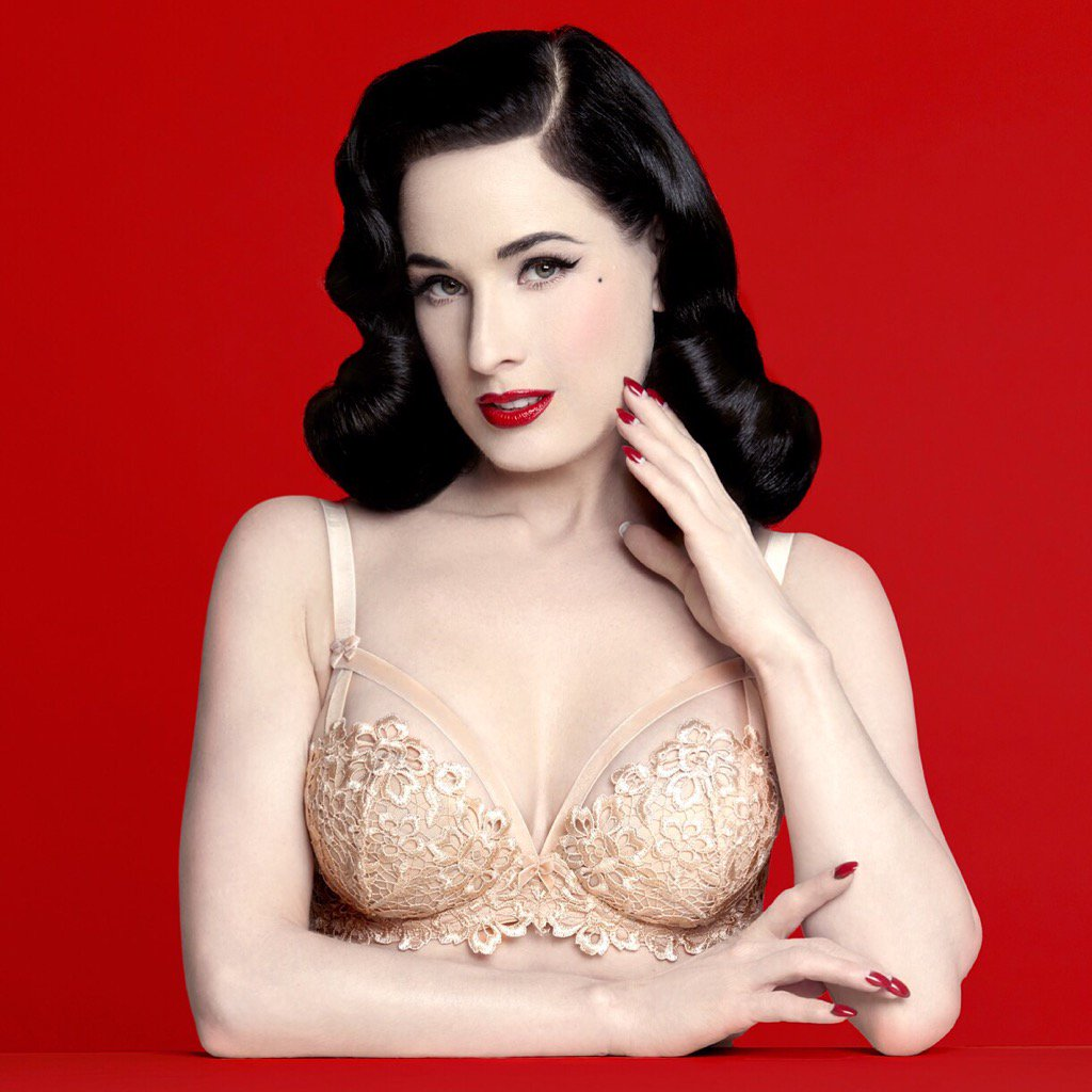 Dita von teese photobucket 17 House building tips for Kerala Homes
