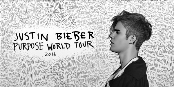 Tonight's the night! Who's ready for @justinbieber and #PurposeTourStLouis? https://t.co/tE8e2YJE5c