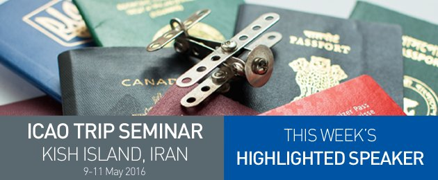 Register now for this year's Seminar on Kish Island