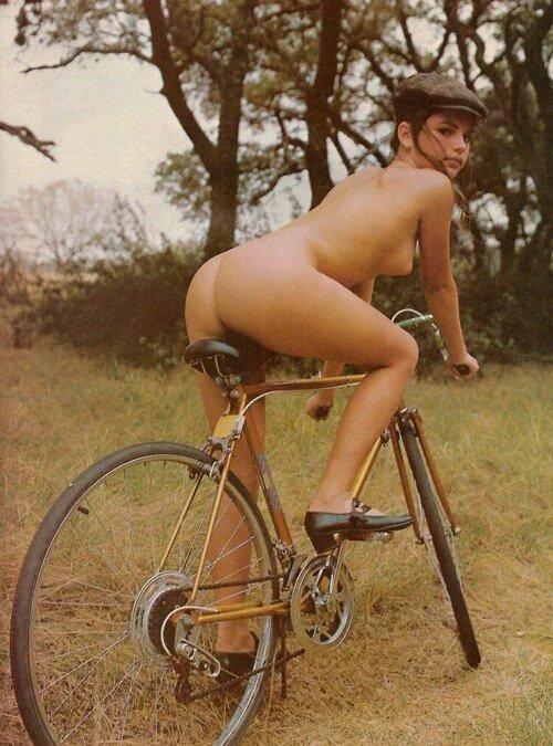 erotika-velosport
