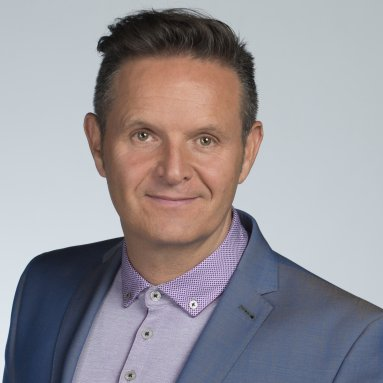 MTV Orders 11 Unscripted Series, Including Music Competition Show From Mark Burnett