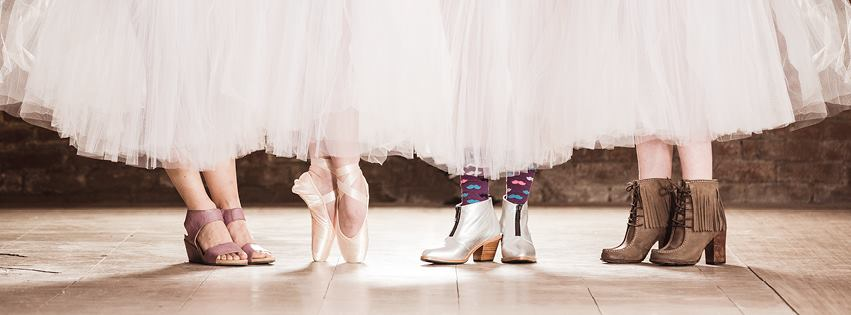 Love #yegarts and great shoes? Then you'll love Art and Sole. Retweet to win two tickets. https://t.co/faCpQvS7aa https://t.co/StfxN3BiKK