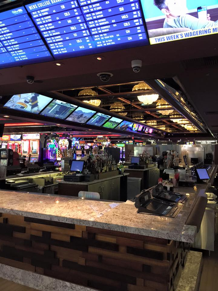 .@DSeapy @JacobsVegasLife of course! Here is a quick pic of the bar! https://t.co/uQ4EUmpOjo