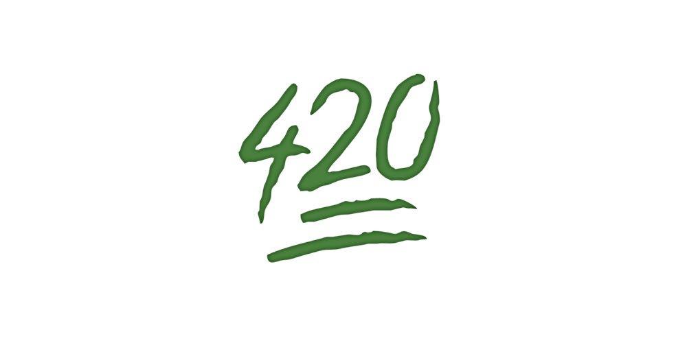 Happy 4.20 #smokesomething https://t.co/NqBLixEhpt