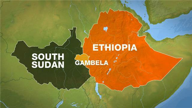 Ethiopia attack: 200 people dead, 100 children missing via @AJEnglish https://t.co/LXqyJ5tWbN https://t.co/UCjdglUEDU