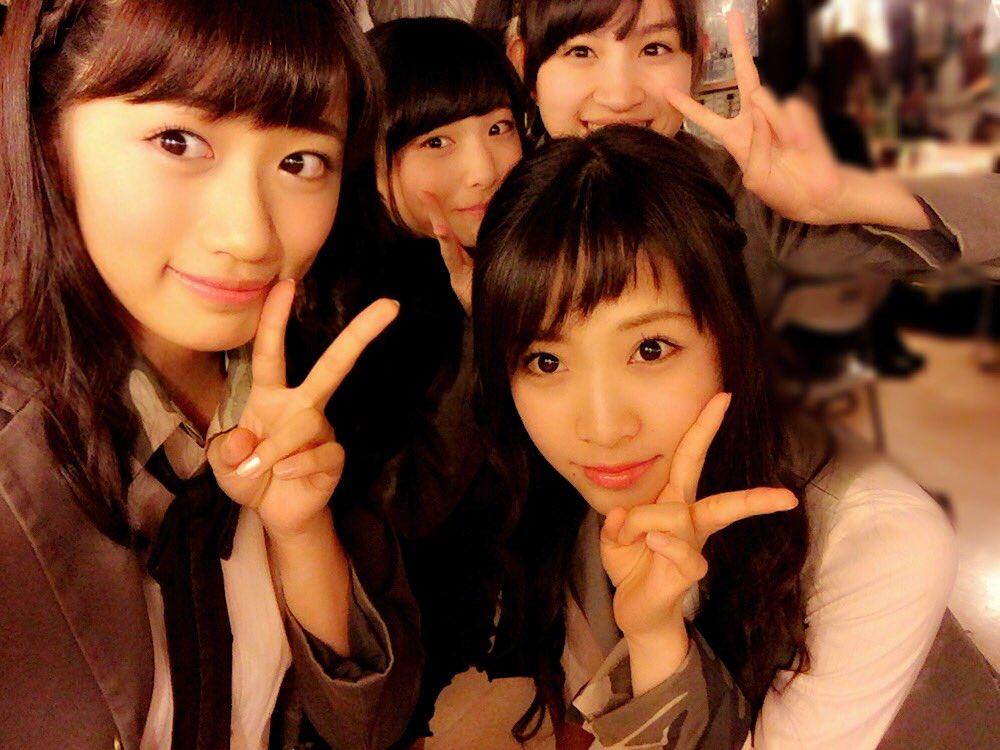 【AKB48】市川愛美応援スレ☆11.3(15期)【避難所】©2ch.netYouTube動画>52本 ->画像>307枚