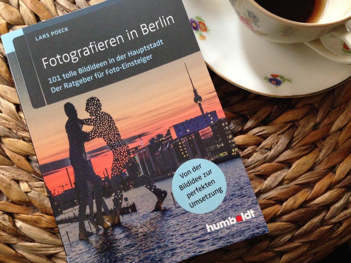 About ARTberlin  ArtBerlinde