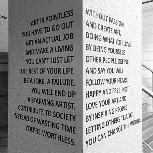 Beautiful piece of art: https://t.co/HfeRHrhFcj
