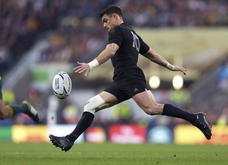 .@DanCarter renews with @adidas  https://t.co/iqvSjNZzck #rugby #sponsorship https://t.co/w0XJiJCOr4