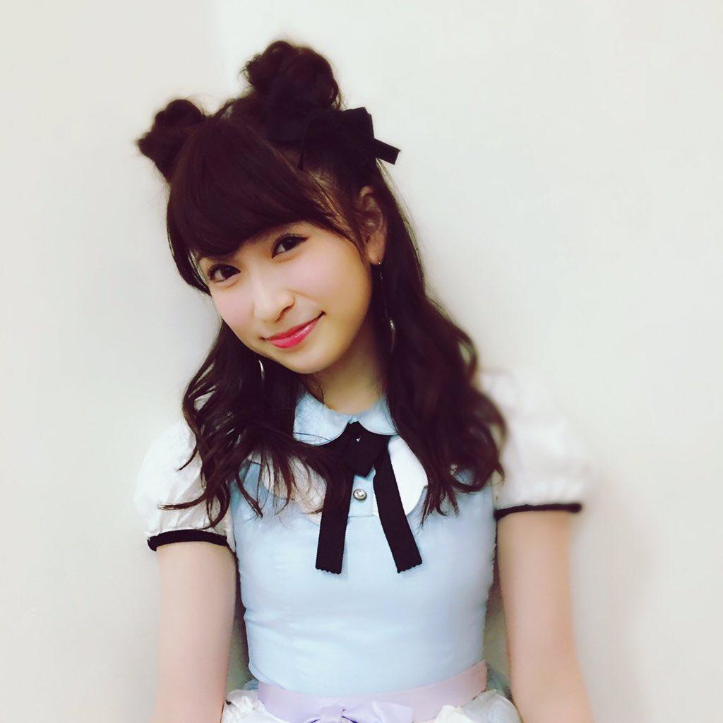 NMB48★4165YouTube動画>12本 ->画像>235枚