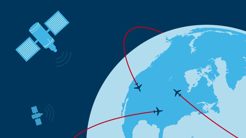 Learn all about @Gogo satellite capacity deals and the #2Ku Open Network #FastestInflight https://t.co/l4cdyam1oC https://t.co/89Zjr2SV33