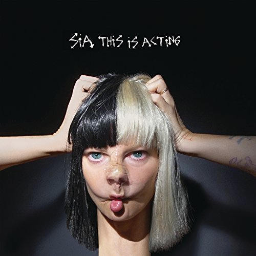 .@Sia is Unstoppable! @Coachella wknd 2, ur in for a treat! https://t.co/DktnWVK4L8 #FIRSTFestivals https://t.co/9Hdu6YVrkb