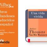 Encuentra este y otros libros traducidos al español, en la #FILBo2016 https://t.co/PCkvsnDEH5 https://t.co/B64eTRPBCn