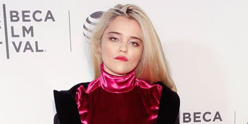 .@skyferreira shares favorite memory of friend Michael Jackson (it involves @britneyspears)