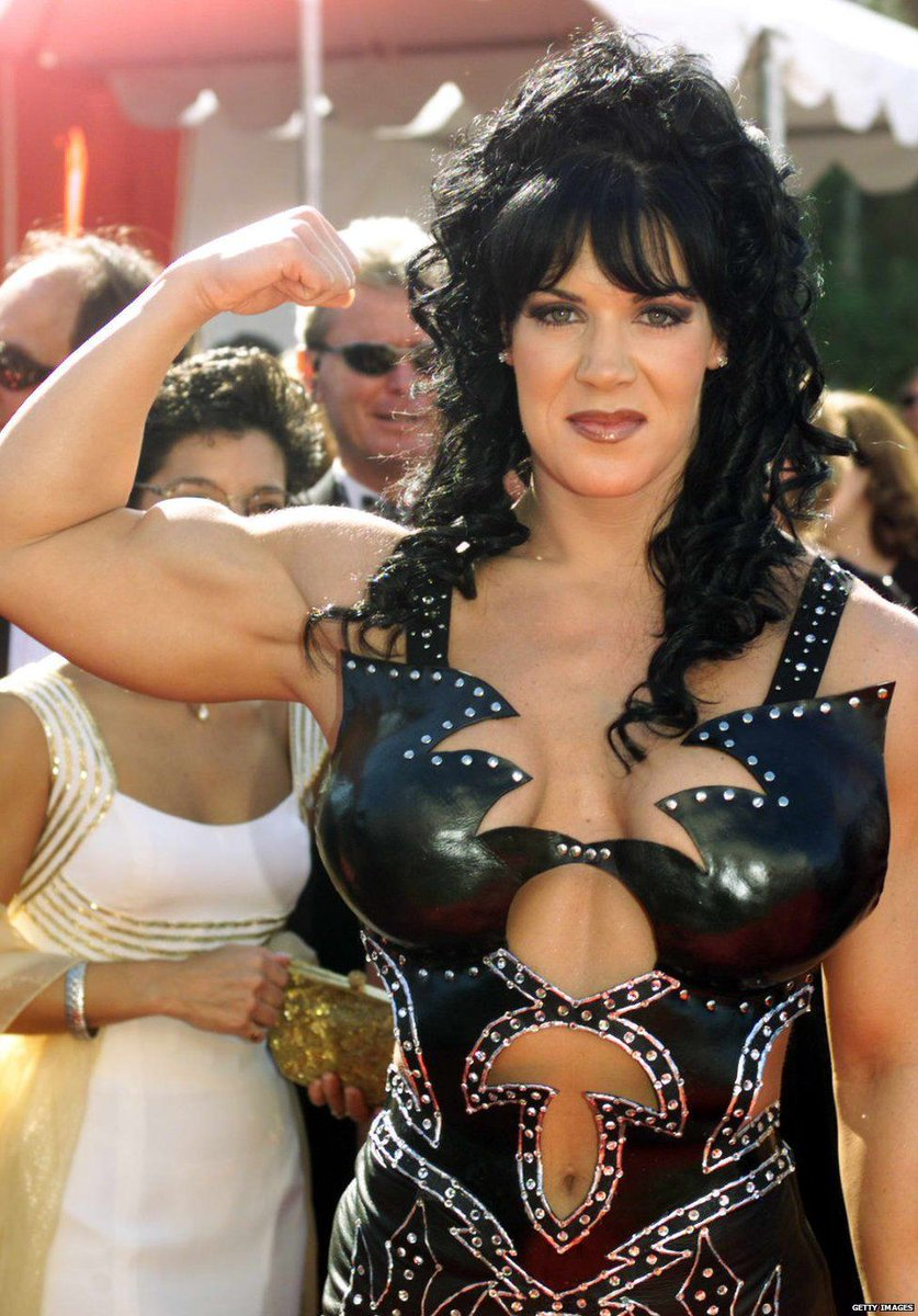 Former American Professional Wwe Wrestler And Porn Star Chyna Dies In Los Angeles Aged 45 Scoopnest Com