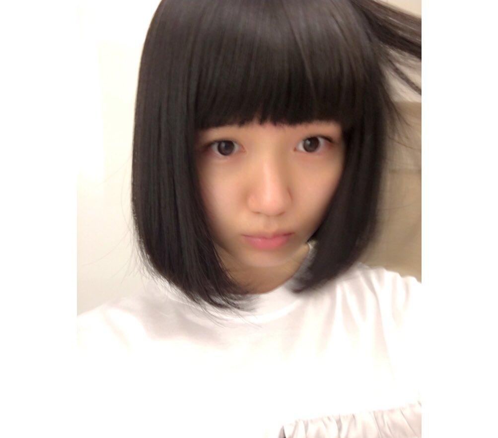 尾崎由香の画像 p1_20