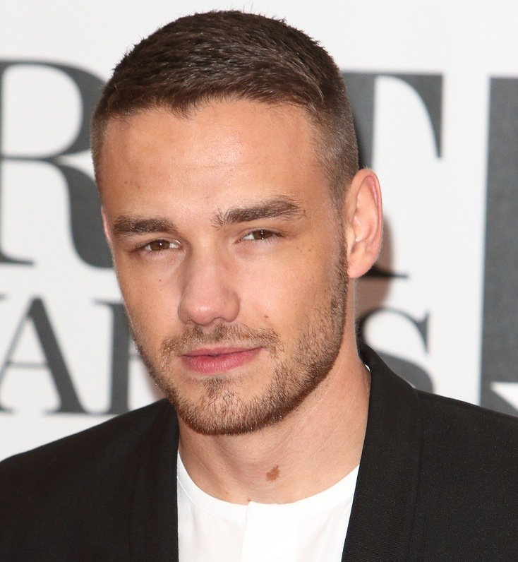 One Direction star Liam Payne responds to *that* leaked hip-hop song
