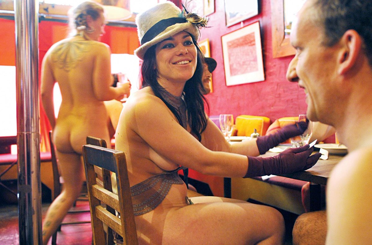 image Euro sex parties friendly massage new
