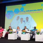 """Merck Diabetes and Hypertension Awards"""" To Be Rolled Out InAfrican and Asian Universities as Part of Merck Capacity Advancement Program"""