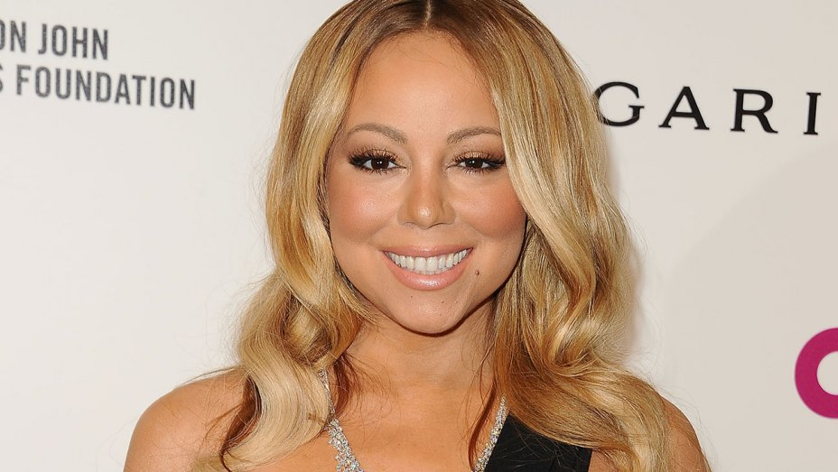 Mariah Carey to Get GLAAD Media Awards Honor
