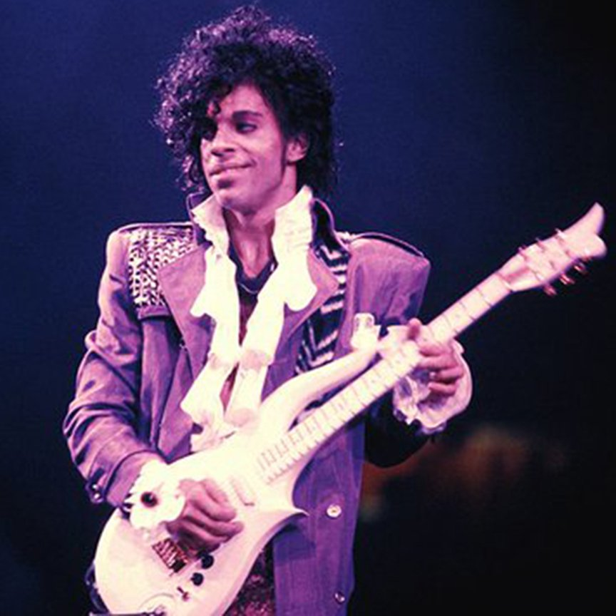 Dearly beloved, we are gathered here today to get through this thing called life. #Prince #RIP https://t.co/aFAfdyyYe0
