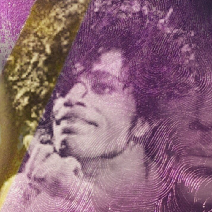 Thanks for sharing your music with us... RIP https://t.co/nGTc6DOu2e