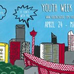 Celebrate youth by taking part in #YouthWeekCalgary, April 24 - May 1st #yyc https://t.co/dSebjhIcMP https://t.co/p311qo1Y1c