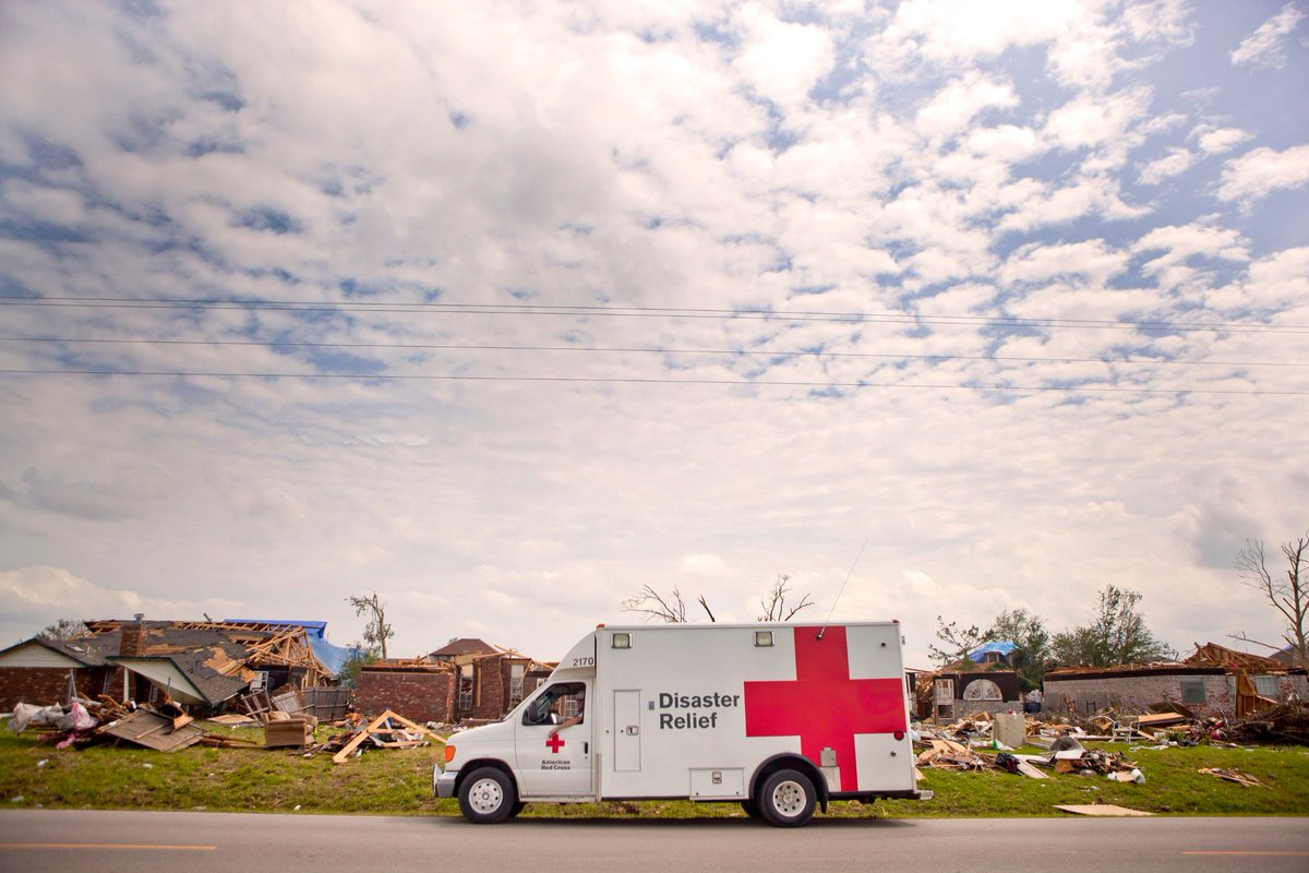 .@Delta supports @AmericaRedCross on GivingDay, April 21 help1family @DeltaNewsHub