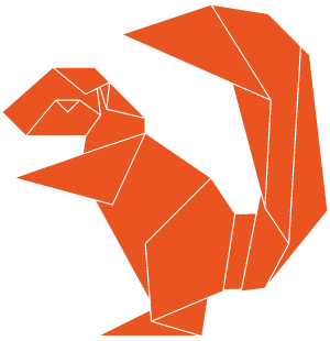 We are now live with our 6th LTS of #Ubuntu with 16.04! Check out the details here >> https://t.co/Y23SgkbuPB https://t.co/gKCYTcgY3P