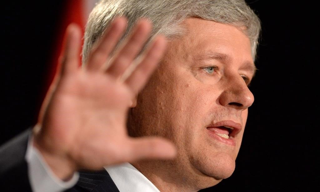 Re-open criminal investigation and question Harper, said policing expert https://t.co/Ayt4GcCK2N -- #Duffy https://t.co/UWkg71Wcrm