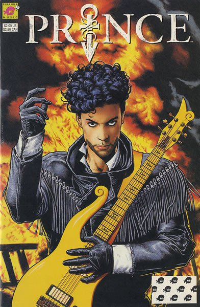 Brian Bolland's Prince. https://t.co/5Kqoom8dm9