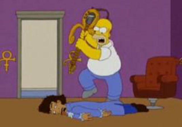 Mais uma nostradamice dos Simpsons. https://t.co/CUEQ6wUIcW